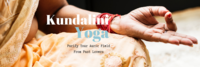 Purify your auric field from past lovers with Kundalini Yoga