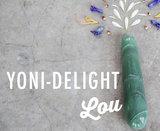 LOU | Yoni-Delight_