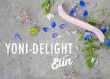Yoni-Delight Elin