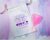 Eve Cup menstruatiecup