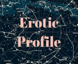 Erotic Profile