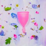 Menstrualcup | Eve Cup_