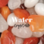 Waterkristallen - energie & rust