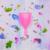 Menstrualcup | Eve Cup