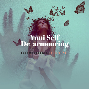 Online Sessie: Yoni De-armouring