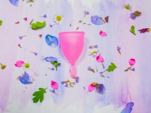 Menstruatiecup | Eve Cup