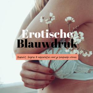 Online Erotisch Profiel - Sessie