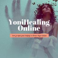 YoniHealing Online